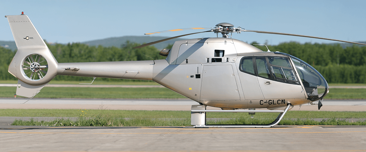 ec130 b4 helicopter with Our Fleet on Eurocopter Helicopters For Sale additionally 1385 also Flotte Helicopteres Jshs in addition 391466002 also Starkaviationsales co.